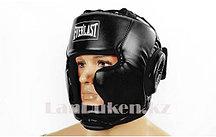 "Защитный шлем для бокса ""Everlast"""