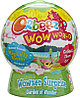Orbeez Wow World Magically Appear