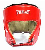 """Шлем для бокса """"Everlast"""""""