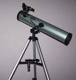 Телескоп 76700, фото 3