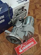 Стартер 6670727 для двигателей Kubota D1703, V2003, V2203