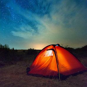 Тенты / палатки / шатры
