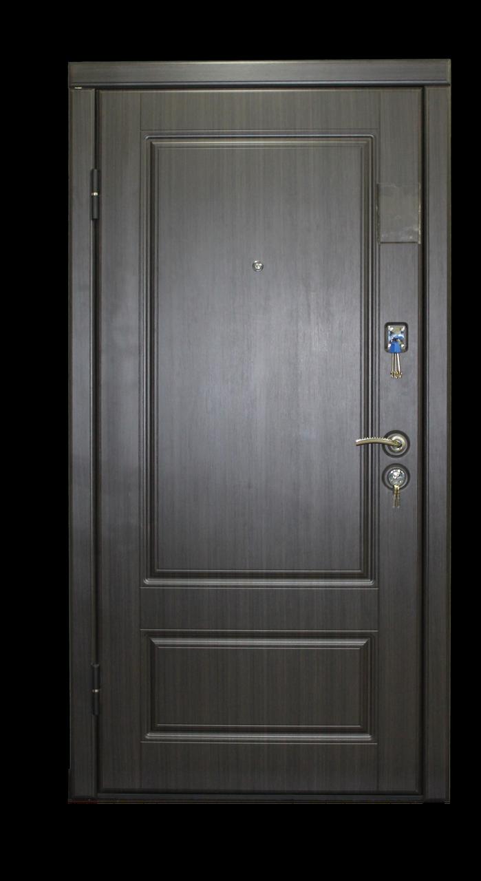 Входная дверь Николь