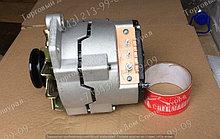 Генератор JFZ2517B2 для Deutz TD226