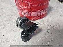 Датчик давления масла 4436535 для экскаватора Hitachi ZX330