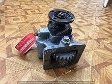 Коробка отбора мощности МП-05, КС 45717, КАМАЗ 25т