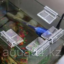 Держатель покровного стекла (10 мм)
