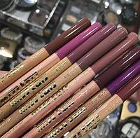 Miss Tais карандаши для губ