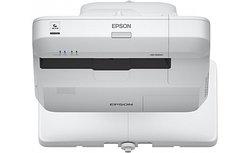 Проектор ультракороткофокусный Epson EB-1450Ui