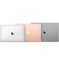 Программа обслуживания клавиатур MacBook, MacBook Air и MacBook Pro