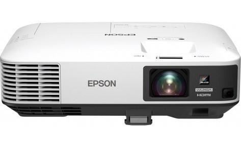 Проектор универсальный Epson EB-2250U