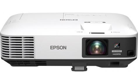 Проектор универсальный Epson EB-2265U