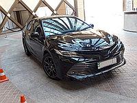 Аренда автомобиля Тойота Камри 70, фото 1