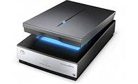 Сканер Epson Perfection V850 Pro B11B224401, 6400 x 9600, А4, CCD, 15 стр./мин, USB 2.0, Ethernet, фото 1