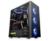 Системный блок Intel Pentium G5400 3.7 GHZ/H310/DDR4 4GB/HDD 500GB/450W