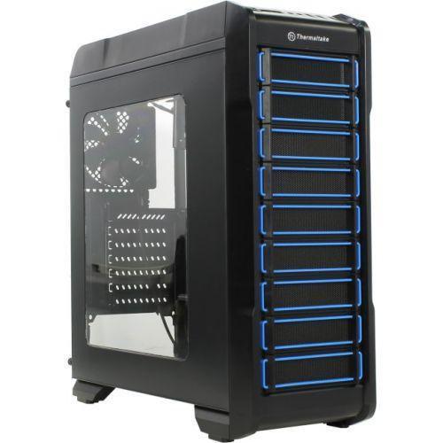 Системный блок Intel Pentium G5400 3.7 GHZ/H310/DDR4 4GB/HDD 1TB/450W