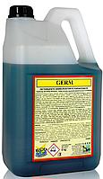 Germ            Для мытья сантехники и санфаянса