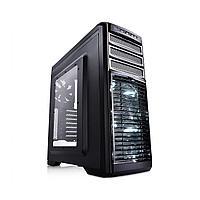 Системный блок Intel Pentium G5400 3.7 GHZ/H310/DDR4 4GB/SSD 120GB/DVD/450W