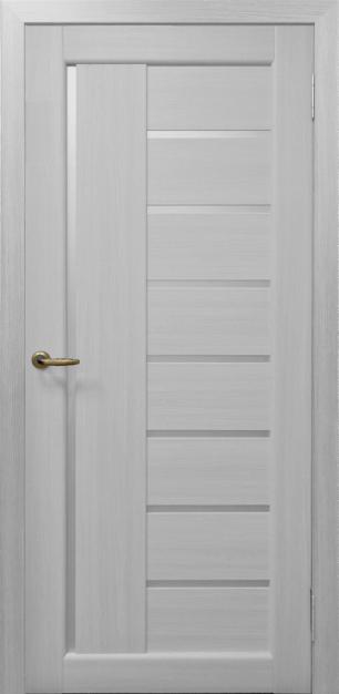 Дверь D-03