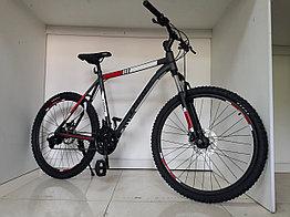 Велосипед Trinx m116 с сервисом.