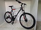 Велосипед Trinx m116 с сервисом. Рассрочка. Kaspi RED., фото 3
