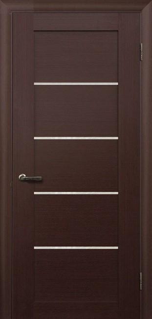 Дверь Токио-5 без стекла