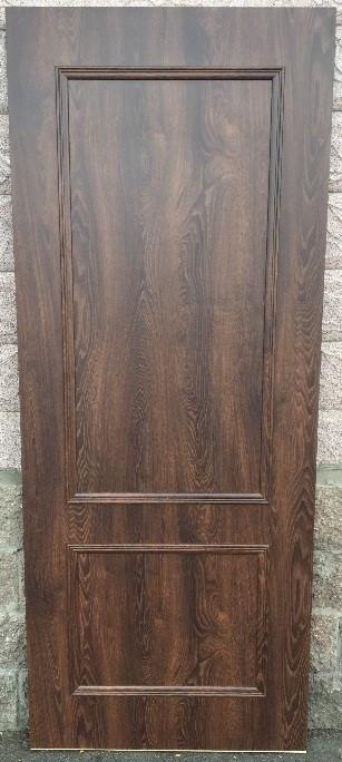 Дверь Дека без стекла
