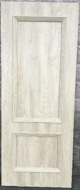 Дверь Ева без стекла
