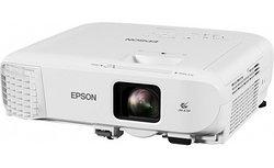 Проектор универсальный Epson EB-2142W