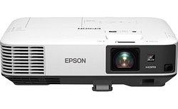 Проектор инсталляционный Epson EB-2065