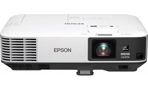 Проектор универсальный Epson EB-2155W