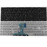 Клавиатура HP ProBook 250 G4  / 15-ac / 15-af  RU без рамки