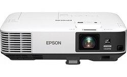 Проектор универсальный Epson EB-2165W