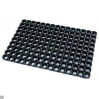 Резиновый коврик РИНГО МАТ, 800*1200*16 мм