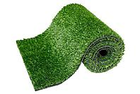 Искусственный газон для декора