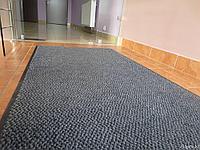 Ворсовое иглопробивное покрытие для холла Бастия