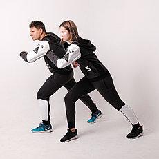 Тренировочные костюмы 2019