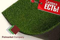 Искусственный газон высота ворса 50 мм