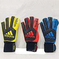 Перчатки вратарские Adidas Predator PRO
