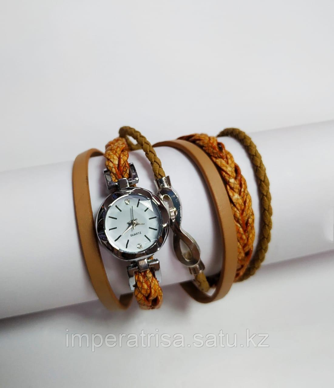 """Часы - браслет женские """"Венеция"""""""