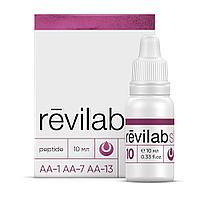 Бальзам Revilab SL 10 для женского организма