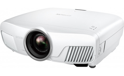 3D-проектор для домашнего кинотеатра Epson EH-TW7400