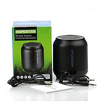 Bluetooth-проигрыватель HopeStar H8