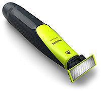 Триммер для стрижки волос на теле SOKANY RHC-5000