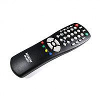 Пульт HUAYU HORIZONT TV RM-308C
