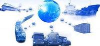 Маркетинговое исследование рынка Дистрибьюторско- Логистических услуг