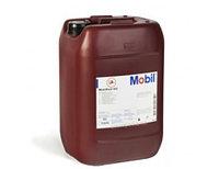 Трансмиссионное масло для коммерческого транспорта MOBIL MOBILFLUID 422 20 литров, фото 1