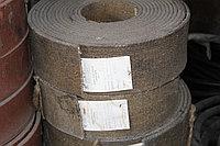 Тормозная лента ГОСТ 1198-93