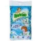 Sachiko сэмплинг упаковка M size (2шт), фото 2