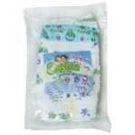Sachiko сэмплинг упаковка L size (2шт)